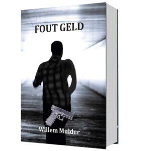 Boek_Fout_Geld