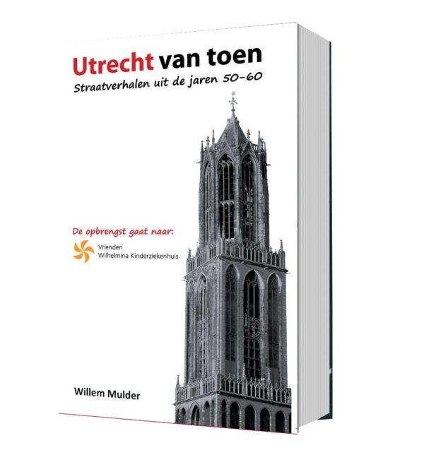 Utrecht_van_Toen