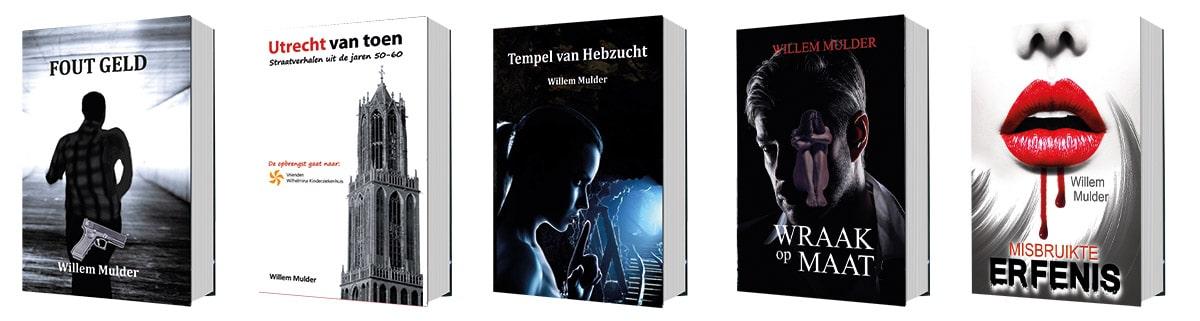 Boekenbestellen.nl