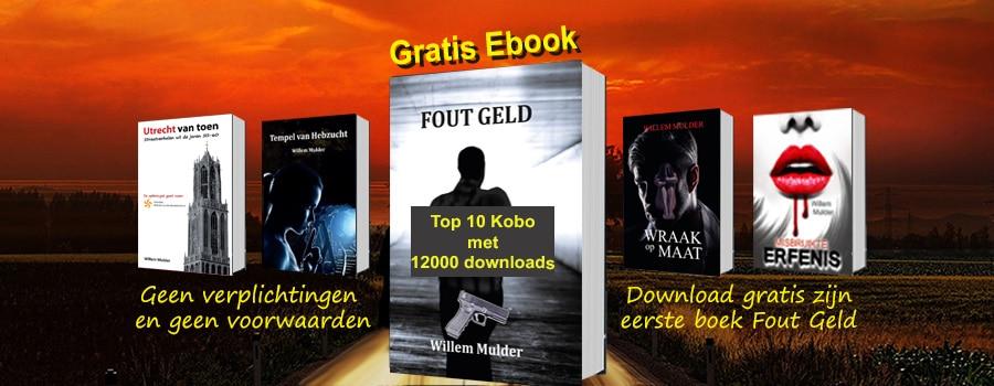 banner-boek-fout-geld